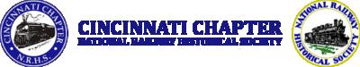 Cincinnati Chapter